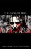 gates-of-hell-web-copy100